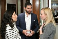 Dr. Lara Devgan Scientific Beauty Pop-up Shop & Holiday Reception at Bergdorf Goodman #69