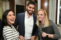 Dr. Lara Devgan Scientific Beauty Pop-up Shop & Holiday Reception at Bergdorf Goodman #73