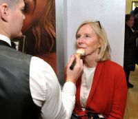 Dr. Lara Devgan Scientific Beauty Pop-up Shop & Holiday Reception at Bergdorf Goodman #76