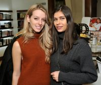 Dr. Lara Devgan Scientific Beauty Pop-up Shop & Holiday Reception at Bergdorf Goodman #86