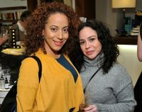 Dr. Lara Devgan Scientific Beauty Pop-up Shop & Holiday Reception at Bergdorf Goodman #95
