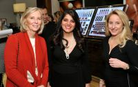 Dr. Lara Devgan Scientific Beauty Pop-up Shop & Holiday Reception at Bergdorf Goodman #96
