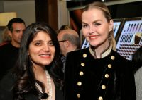 Dr. Lara Devgan Scientific Beauty Pop-up Shop & Holiday Reception at Bergdorf Goodman #101