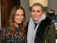 Dr. Lara Devgan Scientific Beauty Pop-up Shop & Holiday Reception at Bergdorf Goodman #107