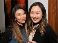 Dr. Lara Devgan Scientific Beauty Pop-up Shop & Holiday Reception at Bergdorf Goodman #113