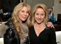 Dr. Lara Devgan Scientific Beauty Pop-up Shop & Holiday Reception at Bergdorf Goodman #120