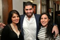 Dr. Lara Devgan Scientific Beauty Pop-up Shop & Holiday Reception at Bergdorf Goodman #124