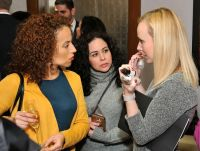 Dr. Lara Devgan Scientific Beauty Pop-up Shop & Holiday Reception at Bergdorf Goodman #125