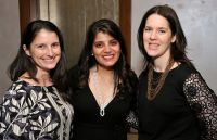 Dr. Lara Devgan Scientific Beauty Pop-up Shop & Holiday Reception at Bergdorf Goodman #129