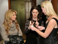 Dr. Lara Devgan Scientific Beauty Pop-up Shop & Holiday Reception at Bergdorf Goodman #133