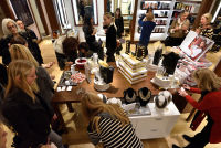 Dr. Lara Devgan Scientific Beauty Pop-up Shop & Holiday Reception at Bergdorf Goodman #145