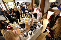 Dr. Lara Devgan Scientific Beauty Pop-up Shop & Holiday Reception at Bergdorf Goodman #147