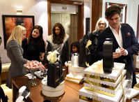 Dr. Lara Devgan Scientific Beauty Pop-up Shop & Holiday Reception at Bergdorf Goodman #149
