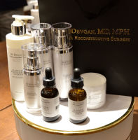 Dr. Lara Devgan Scientific Beauty Pop-up Shop & Holiday Reception at Bergdorf Goodman #154