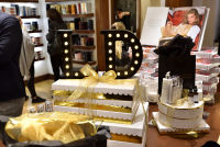 Dr. Lara Devgan Scientific Beauty Pop-up Shop & Holiday Reception at Bergdorf Goodman #155