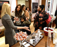 Dr. Lara Devgan Scientific Beauty Pop-up Shop & Holiday Reception at Bergdorf Goodman #157
