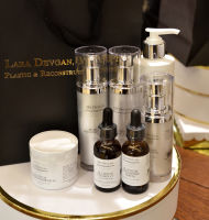 Dr. Lara Devgan Scientific Beauty Pop-up Shop & Holiday Reception at Bergdorf Goodman #159
