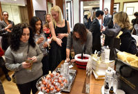 Dr. Lara Devgan Scientific Beauty Pop-up Shop & Holiday Reception at Bergdorf Goodman #160
