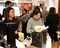 Dr. Lara Devgan Scientific Beauty Pop-up Shop & Holiday Reception at Bergdorf Goodman #164