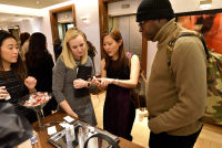 Dr. Lara Devgan Scientific Beauty Pop-up Shop & Holiday Reception at Bergdorf Goodman #165