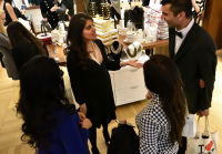 Dr. Lara Devgan Scientific Beauty Pop-up Shop & Holiday Reception at Bergdorf Goodman #169