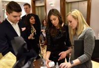 Dr. Lara Devgan Scientific Beauty Pop-up Shop & Holiday Reception at Bergdorf Goodman #180