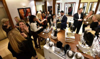 Dr. Lara Devgan Scientific Beauty Pop-up Shop & Holiday Reception at Bergdorf Goodman #182