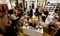 Dr. Lara Devgan Scientific Beauty Pop-up Shop & Holiday Reception at Bergdorf Goodman #185