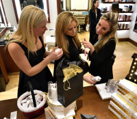 Dr. Lara Devgan Scientific Beauty Pop-up Shop & Holiday Reception at Bergdorf Goodman #192