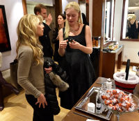 Dr. Lara Devgan Scientific Beauty Pop-up Shop & Holiday Reception at Bergdorf Goodman #193