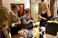 Dr. Lara Devgan Scientific Beauty Pop-up Shop & Holiday Reception at Bergdorf Goodman #194