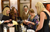Dr. Lara Devgan Scientific Beauty Pop-up Shop & Holiday Reception at Bergdorf Goodman #195
