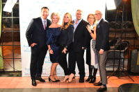 The 6th Annual Silver & Gold Winter Party To Benefit Roots & Wings #5