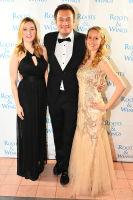 The 6th Annual Silver & Gold Winter Party To Benefit Roots & Wings #99