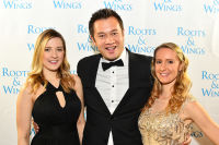 The 6th Annual Silver & Gold Winter Party To Benefit Roots & Wings #102