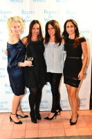 The 6th Annual Silver & Gold Winter Party To Benefit Roots & Wings #6