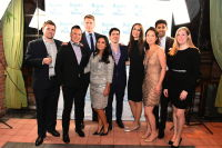 The 6th Annual Silver & Gold Winter Party To Benefit Roots & Wings #112