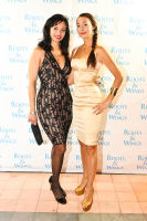 The 6th Annual Silver & Gold Winter Party To Benefit Roots & Wings #117