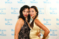 The 6th Annual Silver & Gold Winter Party To Benefit Roots & Wings #114