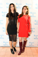 The 6th Annual Silver & Gold Winter Party To Benefit Roots & Wings #118