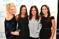 The 6th Annual Silver & Gold Winter Party To Benefit Roots & Wings #13