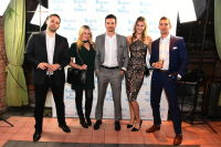 The 6th Annual Silver & Gold Winter Party To Benefit Roots & Wings #123
