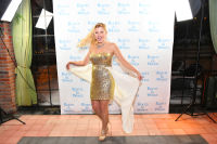 The 6th Annual Silver & Gold Winter Party To Benefit Roots & Wings #128