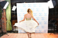 The 6th Annual Silver & Gold Winter Party To Benefit Roots & Wings #134