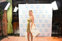 The 6th Annual Silver & Gold Winter Party To Benefit Roots & Wings #133