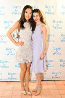 The 6th Annual Silver & Gold Winter Party To Benefit Roots & Wings #125