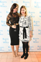 The 6th Annual Silver & Gold Winter Party To Benefit Roots & Wings #15