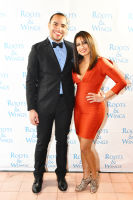 The 6th Annual Silver & Gold Winter Party To Benefit Roots & Wings #130