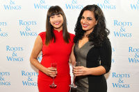 The 6th Annual Silver & Gold Winter Party To Benefit Roots & Wings #135