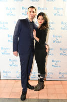The 6th Annual Silver & Gold Winter Party To Benefit Roots & Wings #139